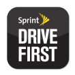 Sprint's free Drive First app for Android ™ phones helps keep the focus on the road.