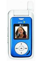 sprint fusic by lg guides tutorials rh sprint com LG 550 Cell Phone LG LX550