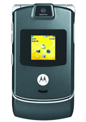 sprint motorazr v3m by motorola guides tutorials rh sprint com Verizon Motorola RAZR Phone Manual Motorola RAZR Manual Programming