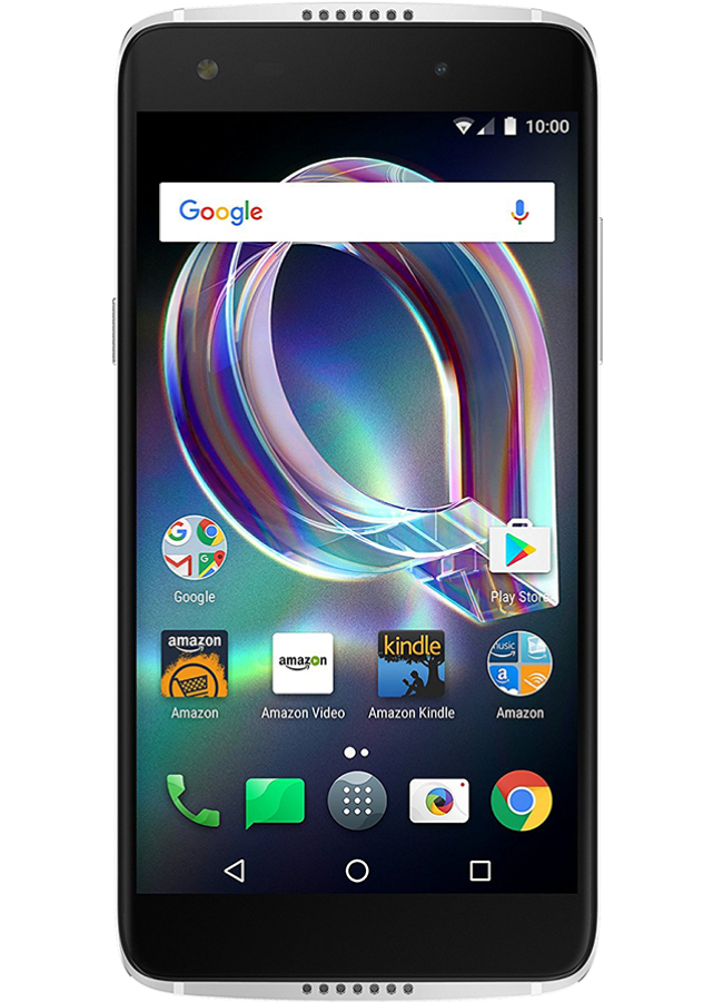 Alcatel IDOL5 - Open Market