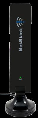 ANS NetStick