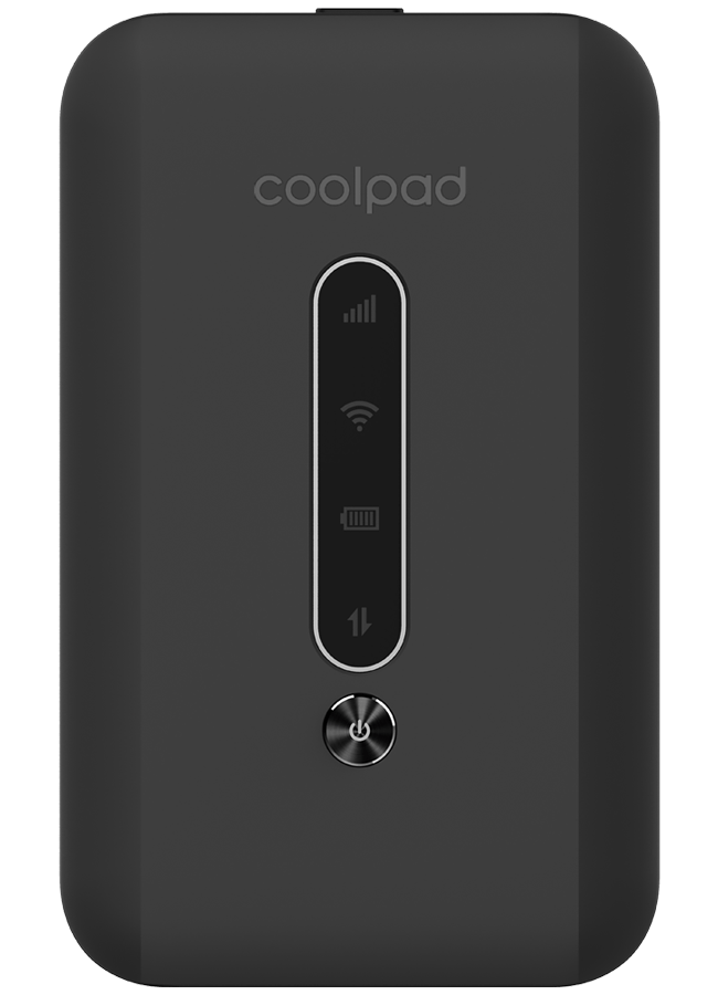 Coolpad Surf