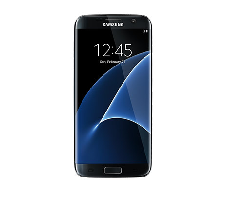 Samsung Galaxy S7 Edge Open Market