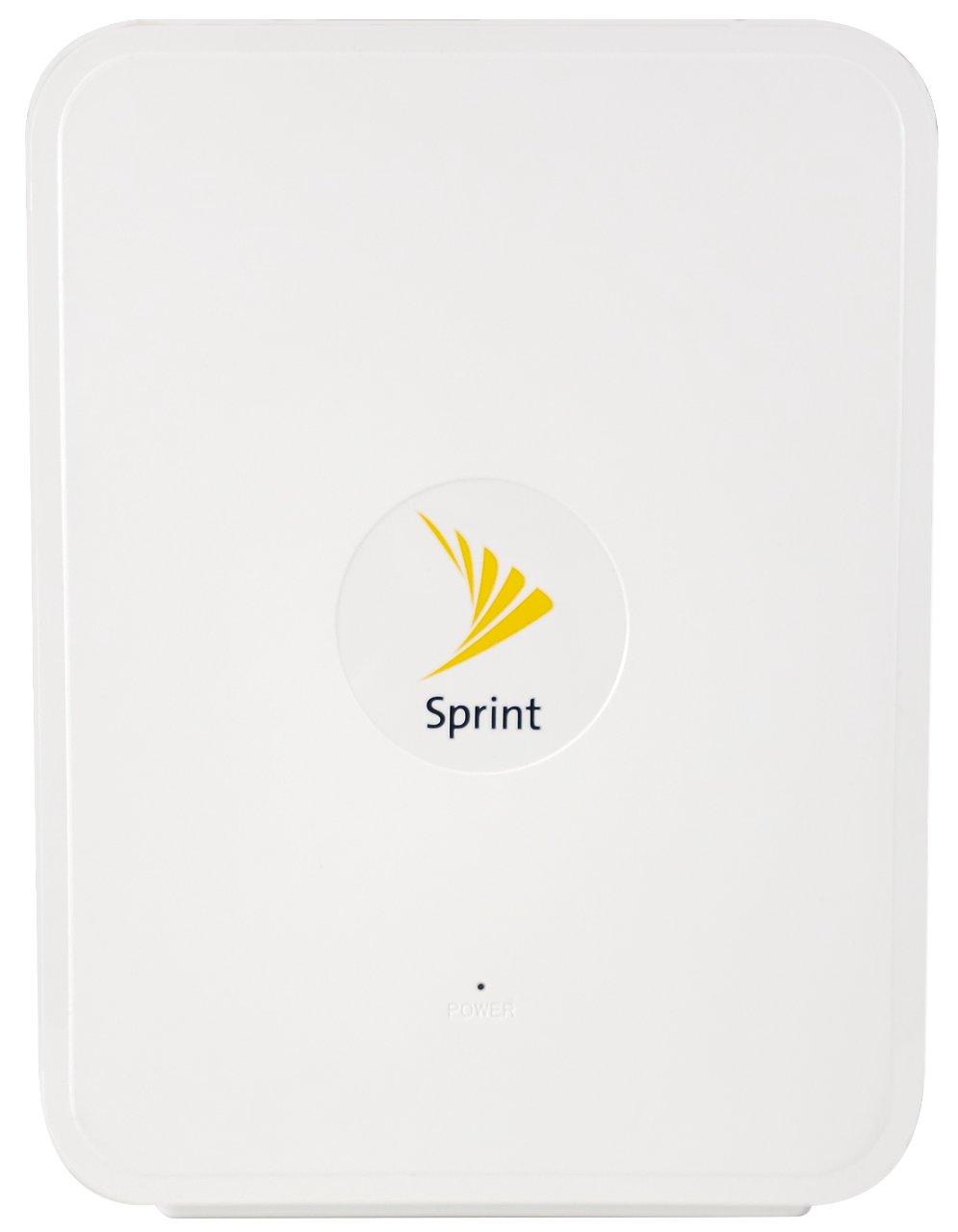 Sprint Magic Box dorado - AMP de voz
