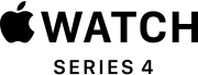 Watch serie 4
