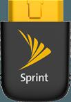 Sprint Drive