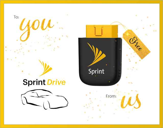 kimball office orders uber yelp for limited time get your device for free with 24month installments and qualifying data plans best value in wireless sprint