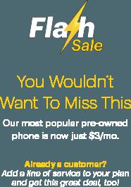 Samsung Galaxy Note9 Price Reviews Specs Sprint Price