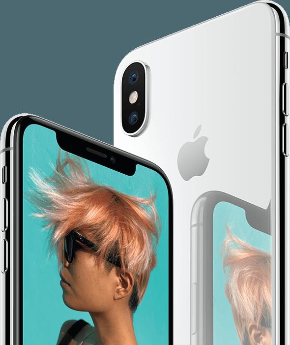 Best Value in Wireless | Sprint