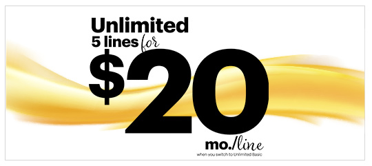 Unlimited Plus Get Unlimited Talk Text Data Sprint