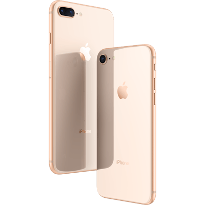 iPhone 8 Lease one, get one