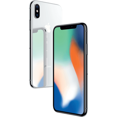 iPhone X - Ahorra 25%