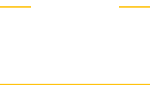 5 lines for $24mo./line
