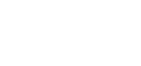 Introducing Unlimited Plus Was $42, now $22 mo./line for 5 lines. Limited time only!