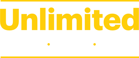Unlimited Data Talk and Text
