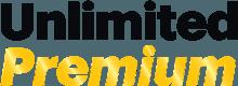 Unlimited Premium