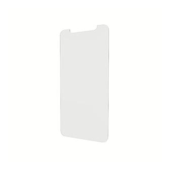 Foto del Zagg InvisibleSHIELD GLS Elite VisionGuard Plus - iPhone 11 Pro Max