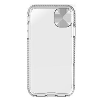 Foto del estuche Tech 21 Pure Clear - iPhone 11