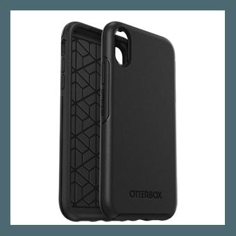Estuche Otterbox Symmetry Series - Apple iPhone XR