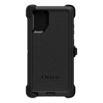 Silicone Case Becomes A Hot Spot