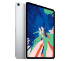 Apple 11-inch New iPad Pro