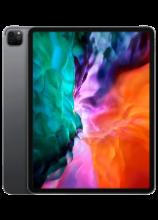 Nueva iPad Pro de 12.9 pulgadas