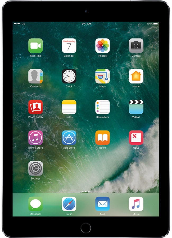 Apple iPad   Price, Reviews & Specs   Sprint