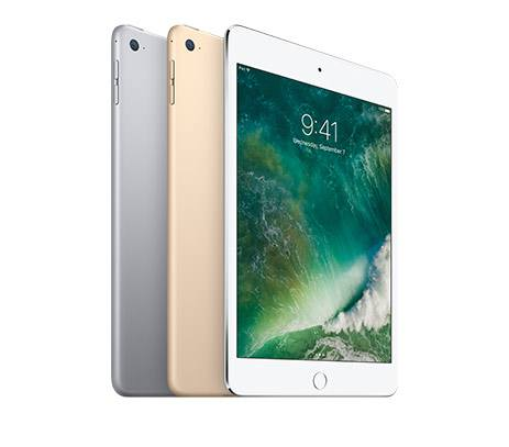 apple ipad mini 4 price reviews specs sprint