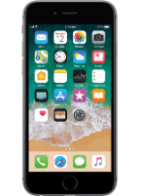 Apple iPhone 6s Pre-owned