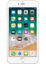 Apple iPhone 6s Plus Pre-owned