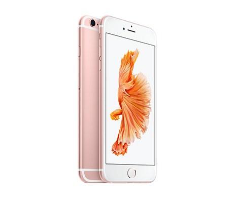 Apple Iphone 6s Plus Price Reviews Specs Sprint