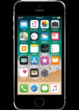 Apple iPhone SE - Caja abierta por Sprint