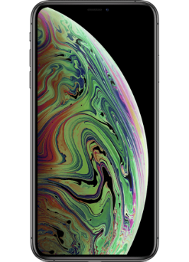 Le Iphone Xs Max From Sprint Network Built For Unlimited Price Reviews Specs