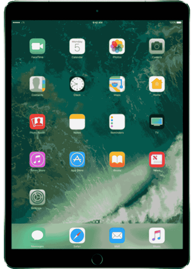 105 Inch Apple Ipad Pro Price Reviews Specs Sprint
