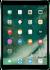 Apple iPad Pro de 10.5 pulgadas