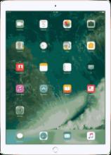 Apple iPad Pro de 12.9 pulgadas (Último Modelo)