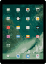 12.9-inch Apple iPad Pro (Latest Model)