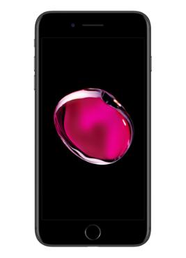 Айфон 7 оформить кредит онлайн оформить потребительский кредит онлайн в ижевске