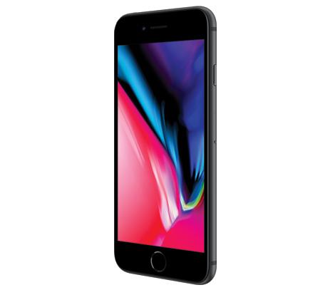 103e4ac9732 Apple iPhone 8 | Price, Reviews & Specs | Sprint