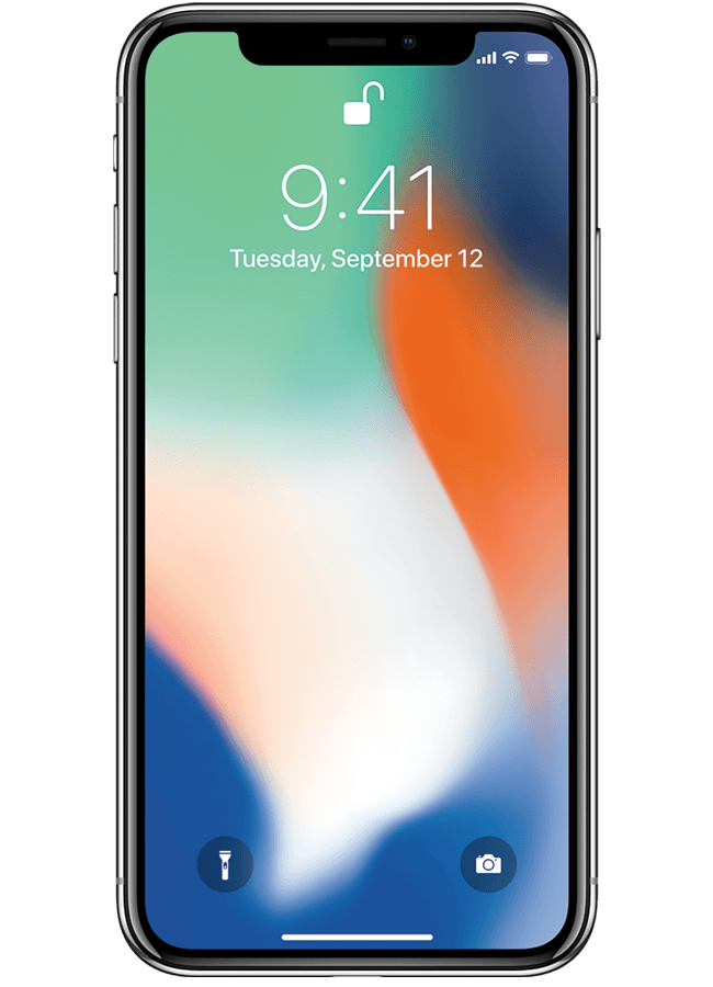 the latest 85543 8e113 Apple iPhone X