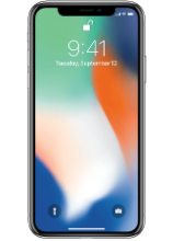 apple iphone x | price, reviews & specs | sprint