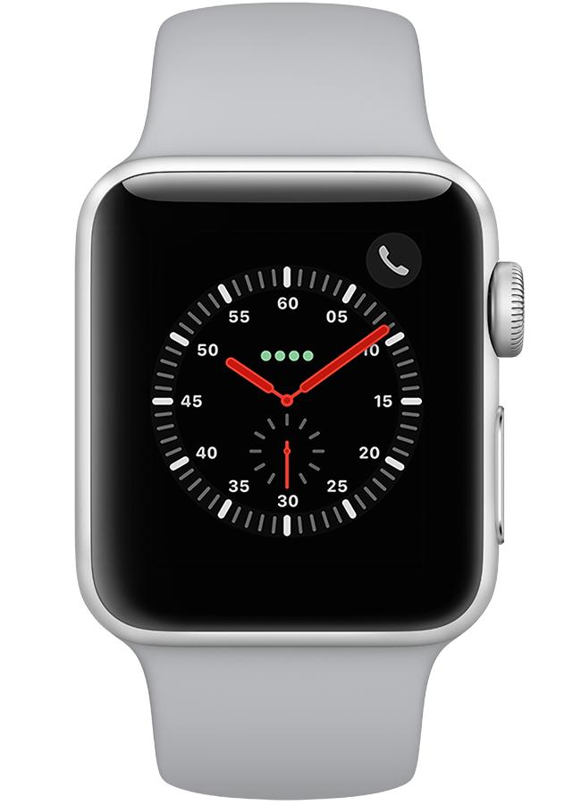 67b96fe5997 Apple Watch Series 3 Price
