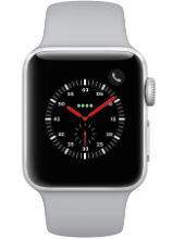 Smartwatches & The Latest Wearable Tech | Sprint