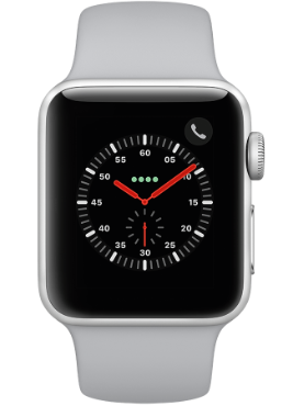 72042325625 Apple Watch Series 3 Price