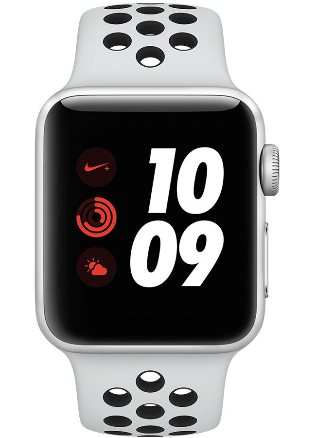 zippay apple watch series 4