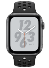 Apple Watch serie 4 Nike+