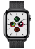 Apple Watch 5 - Stainless Steel