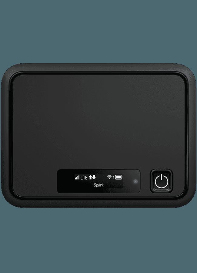 R850 Mobile Hotspot