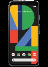 Teléfono móvil Google Pixel 4