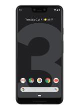 Google Pixel 3 XL -  Mercado abierto